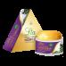 Lia Fairness Night Cream