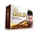 Lia Gold Men Tabs