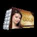Lia Gold Tabs
