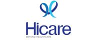 Hi-care